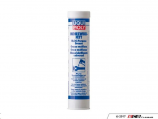 Liqui Moly Multipurpose Grease