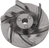 Moose Utility Water Impeller Kit