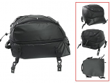 SP1 Tunnel Pack