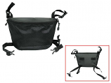 SP1 Handlebar Bag