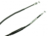 SP1 Throttle Cable