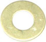 Speedwerx Clutch Weight Washer