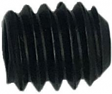 Speedwerx Clutch Allen Head Tip Weight Screw