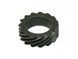 SP1 Oil Pump Drive Gears