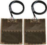 SP1 Heating Element