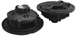 Hawg Wired NX Series 6.5in. Speakers