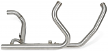 Two Brothers Racing FL Touring Headers - Stainless