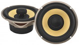 Aquatic Av Ultra Series Speakers