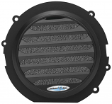 Aquatic Av 6.5in. Speaker Grill