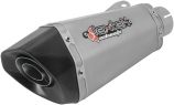 Lextek XT10 Slip On Exhaust