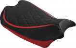 Luimoto Diamond Sport Rider Seat Covers