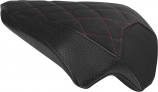 Luimoto Diamond Sport Passenger Seat Covers