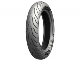 Michelin Commander III Touring Front Tire