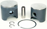 Kimpex Piston Kit - .040in. Oversize to 3.032in. [Warehouse Deal]