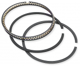 Wiseco Ring Set - 53.50mm [Warehouse Deal]