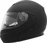 THH Helmets T-797 Solid Helmets