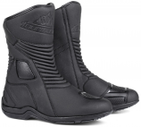 Tourmaster Solution Waterproof Road Boots