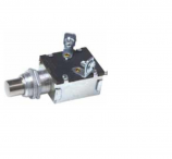 Standard Motor Products Heavy-Duty Two Position Momentary Switch