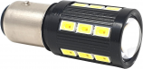 PathFinder 1157 Switch Back Replacement High Performance LED Bulb