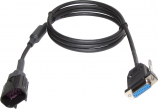 Diag4Bike Interface Cable for Indian/Victory Bike