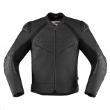 Icon Hypersport2 Prime Jackets