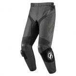 Icon Hypersport2 Prime Pants