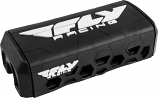 Fly Racing Replacement Pad for Aero Tapered Handlebar