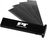 Performance Tools Replacement Blades for Multi Cutter - 6pk