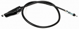 BBR Motorsports Replacement Clutch Cable for Handlebar Kit