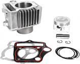 BBR Motorsports 88cc Big Bore Kit