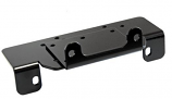 KFI Products Winch Mount [Warehouse Deal]