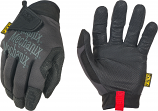 Mechanics The Original Tactical Gloves