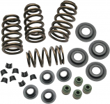 Rocket Cams Beehive Valve Spring Kit