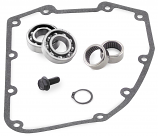 S&S Cycle Gear Drive Cam Installation Kit [Warehouse Deal]