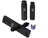 Jims 5 and 6 Speed Countershaft Bearing Remover and Installer Tool