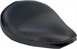 West-Eagle Motorcycle Products Small Flat Solo Seat