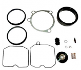 Cycle Pro Pro Carb Rebuild Kit