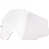 100% Replacement Lens for Strata Mini Youth Goggles