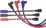 Sumax Universal ThunderVolt 50 by Taylor 8.2mm High Performance Wire