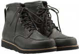 Highway 21 Journeyman Boots