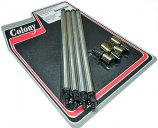 Colony Hydraulic Lifter Conversion Pushrods and Converters