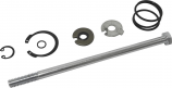 Harddrive Jackshaft Repair Kit