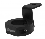 Dragonfire Racing Universal Whip Mount