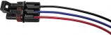 KFI Products Winch Harness