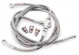 Galfer Brakes 5-Line Brake Line Kit