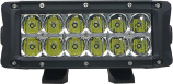Open Trail DRL LED Light Bars