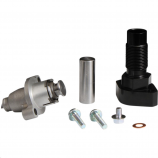 Hot Cams Cam Chain Tensioner Conversion Kit