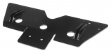 KFI Products Plow Mount [Warehouse Deal]