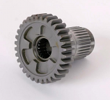 Andrews Main Drive Gear for 5-Speed Big Twin [Warehouse Deal]
