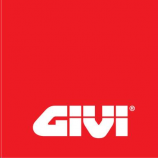 GIVI Side Case Mounting Rack for Outback Monokey Cam-Side Cases